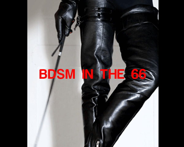 BDSM in the 66