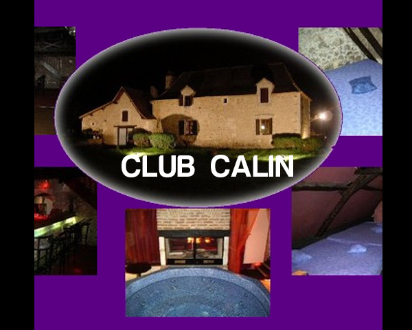 Club Calin