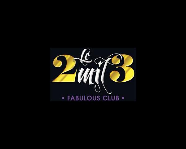 LE 2MIL3