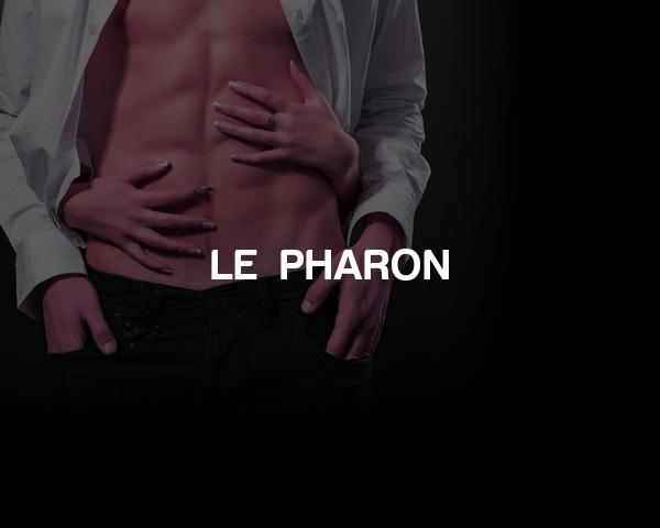 LE PHARON