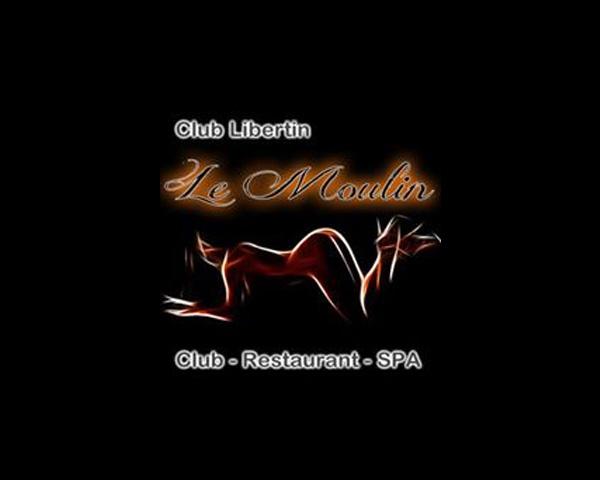 Le Moulin Club