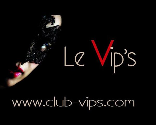 Le Vip's