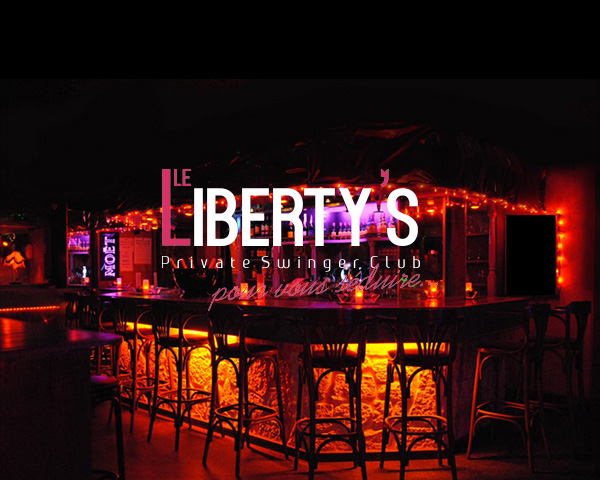 The Liberty's