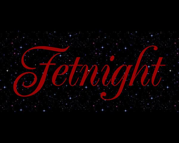 Fetnight