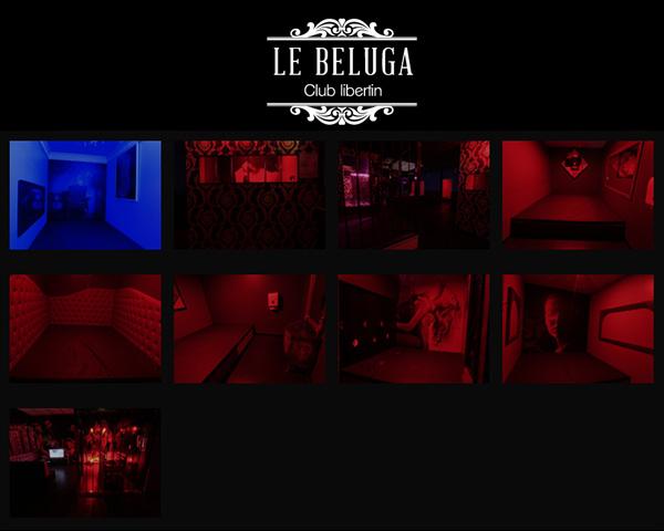 Le Beluga Club