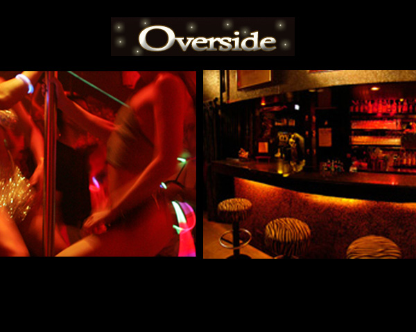 L'Overside
